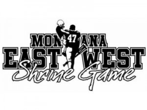 Montana East West Game