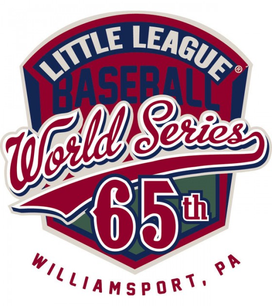 2011 LL World Series