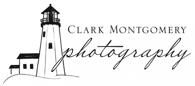 Clark Montgomery Photography